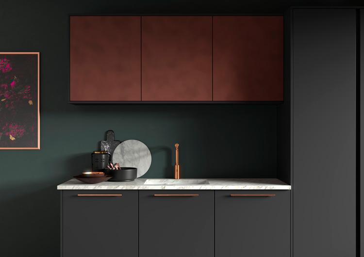First-Impressions-Cosdon-Matt-Graphite-Tarnished-Copper-feature.jpg