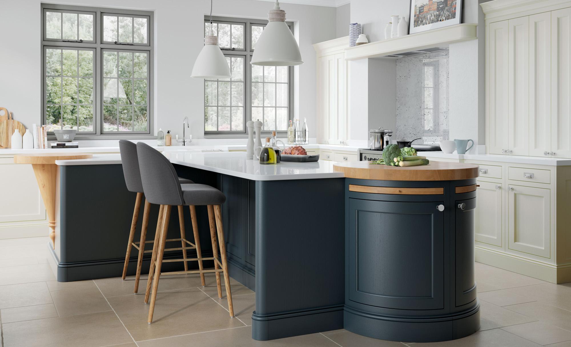 traditional-classic-belgravia-midnight-blue-porcelain-kitchen-hero.jpg