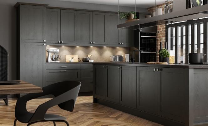 modern-contemporary-aldana-graphite-kitchen-hero-665x404.jpg