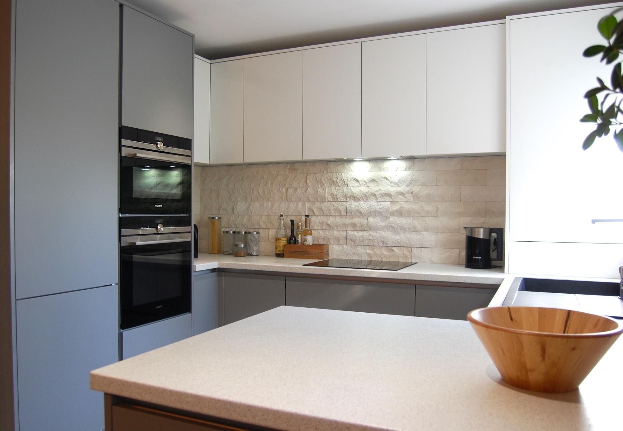 True Handless Kitchen Sunbury 754.jpg