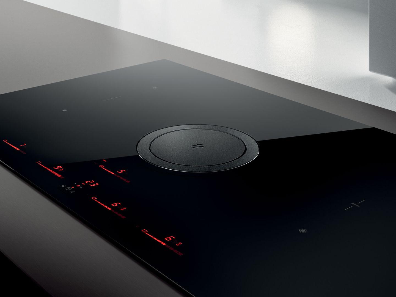 nikolatesla-switch-nero-sfondo2a-flap-chiuso-360.jpg