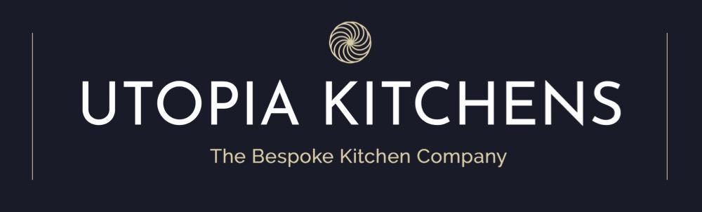 Utopia Kitchens Logo 2019 J1000.jpg