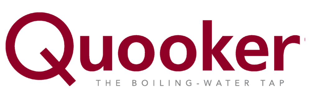 Click above to see the Quooker page