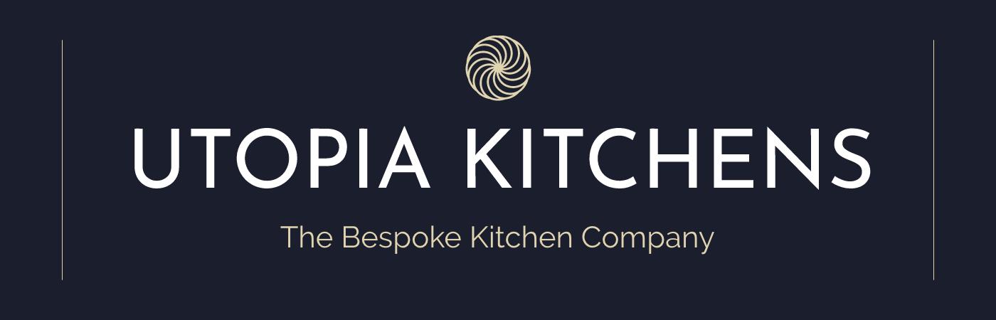 Utopia Logo 1.png