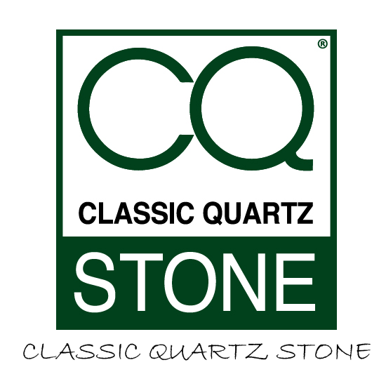 CQS-Stone-UK.png
