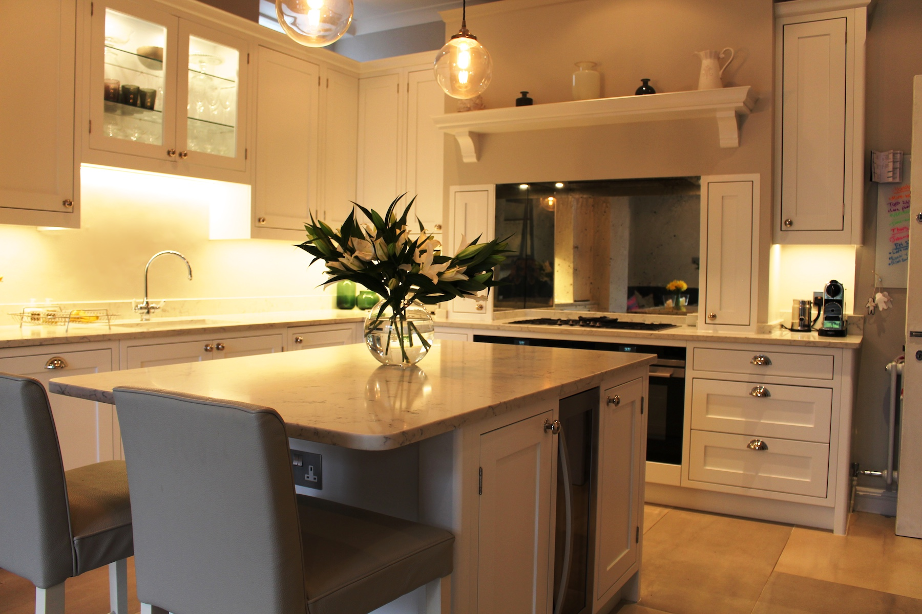 White Shaker Kitchen Company Ascot Binfield Warfield Winkfield Bracknell 989.jpg