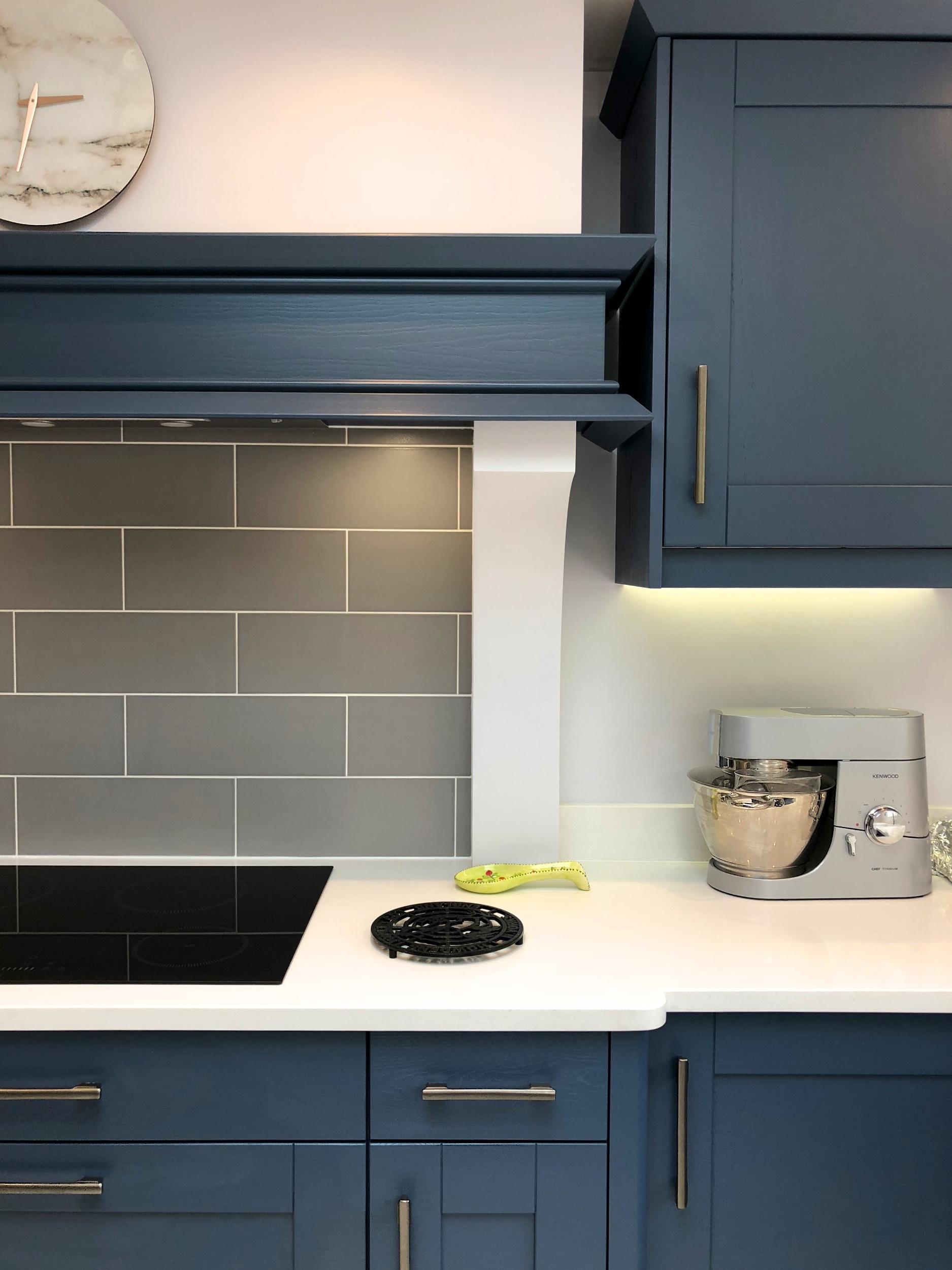 Stiffkey Blue Shaker Kitchen Wokingham 771.jpg