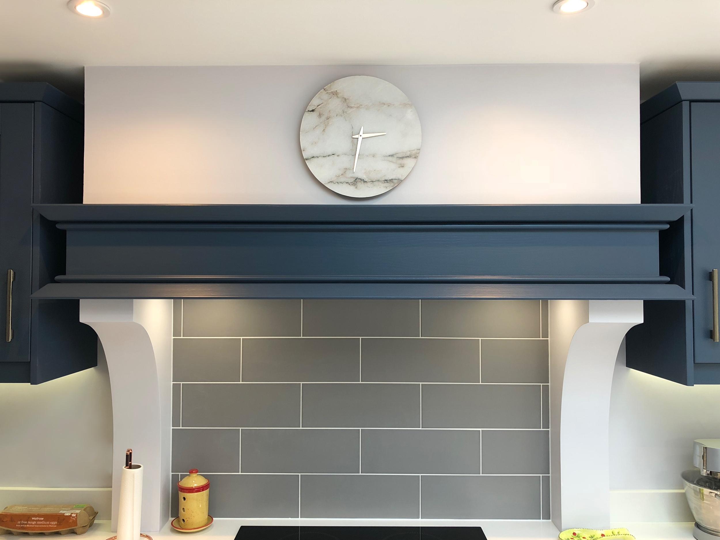 Stiffkey Blue Shaker Kitchen Wokingham 770.jpg