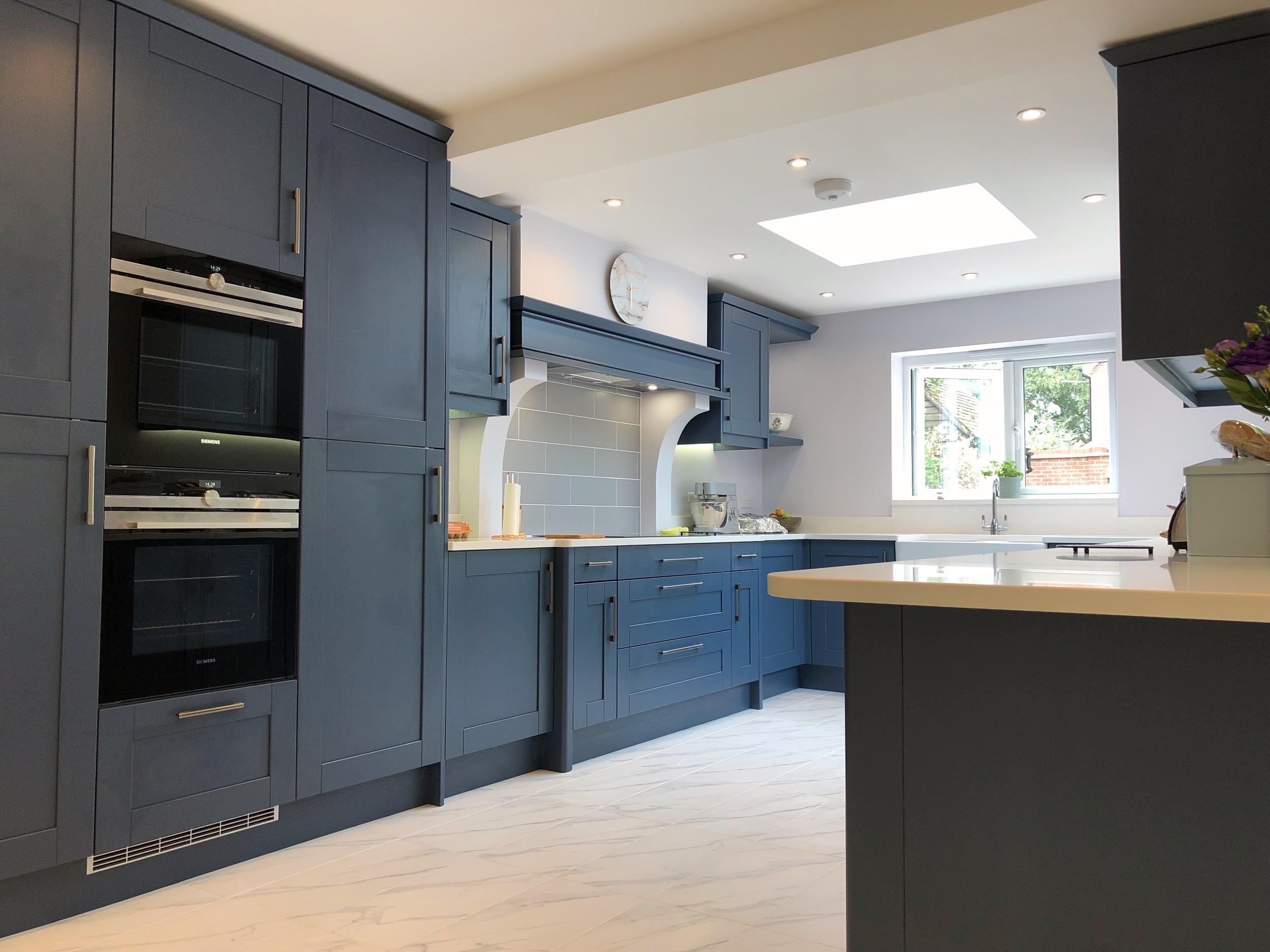 Stiffkey Blue Shaker Kitchen Wokingham 765.jpg
