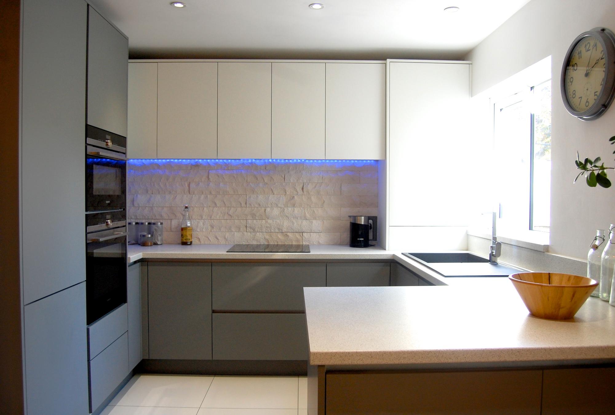 True Handless Kitchen Sunbury 767.jpg