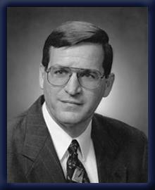 David Woessner