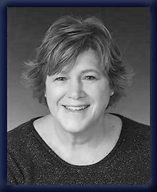 Jane Spoerl