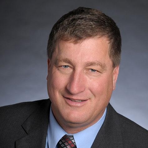 Carl Ehrlich, President