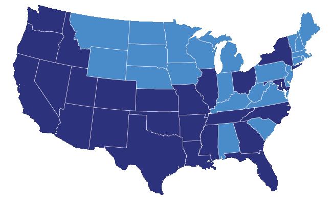US-Map_rev2.png