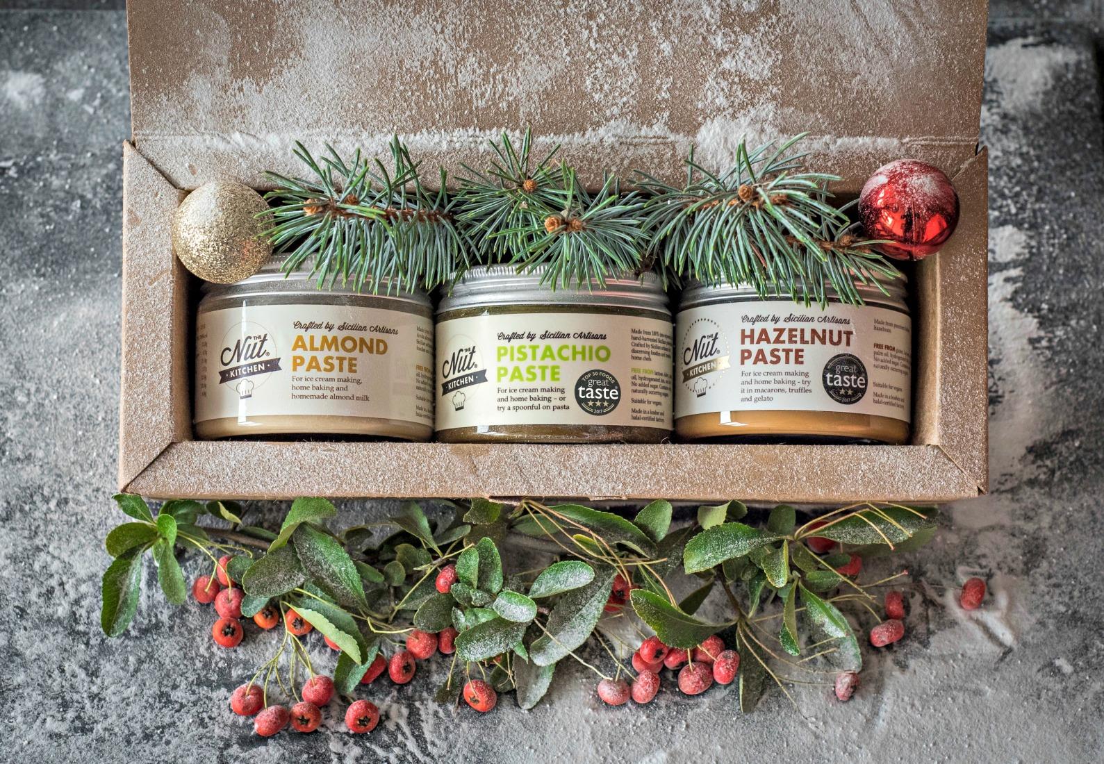 Nut Pastes Gift Box 3.jpg