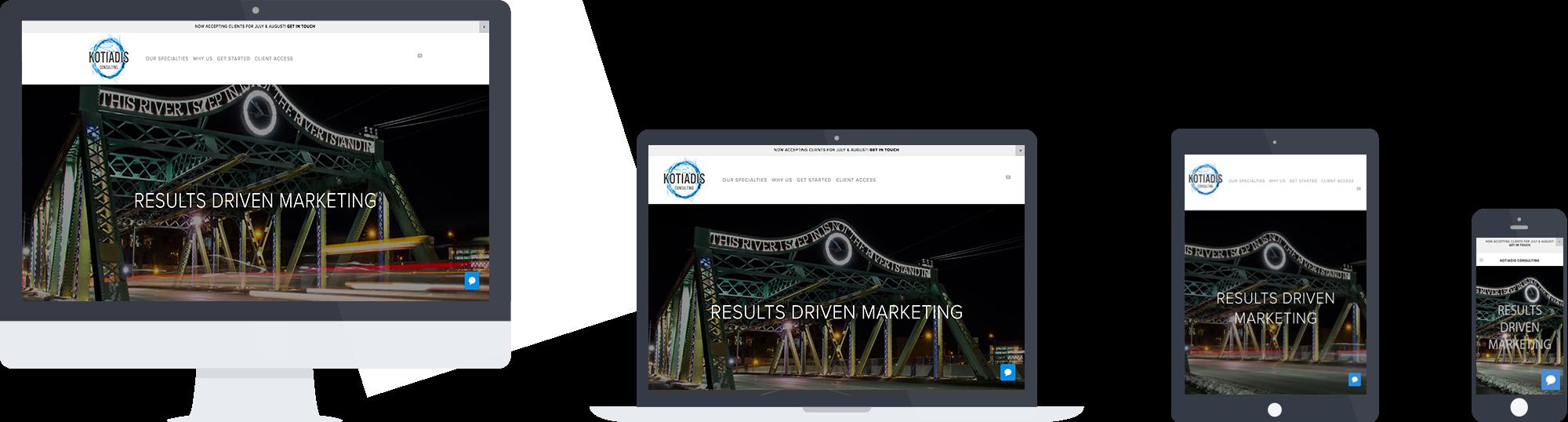 responsive-website-design-kotiadis-consulting