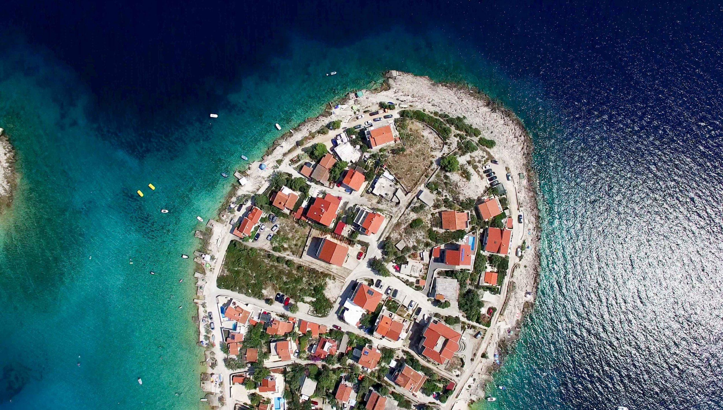 aerial-imagery-kotiadis-consulting