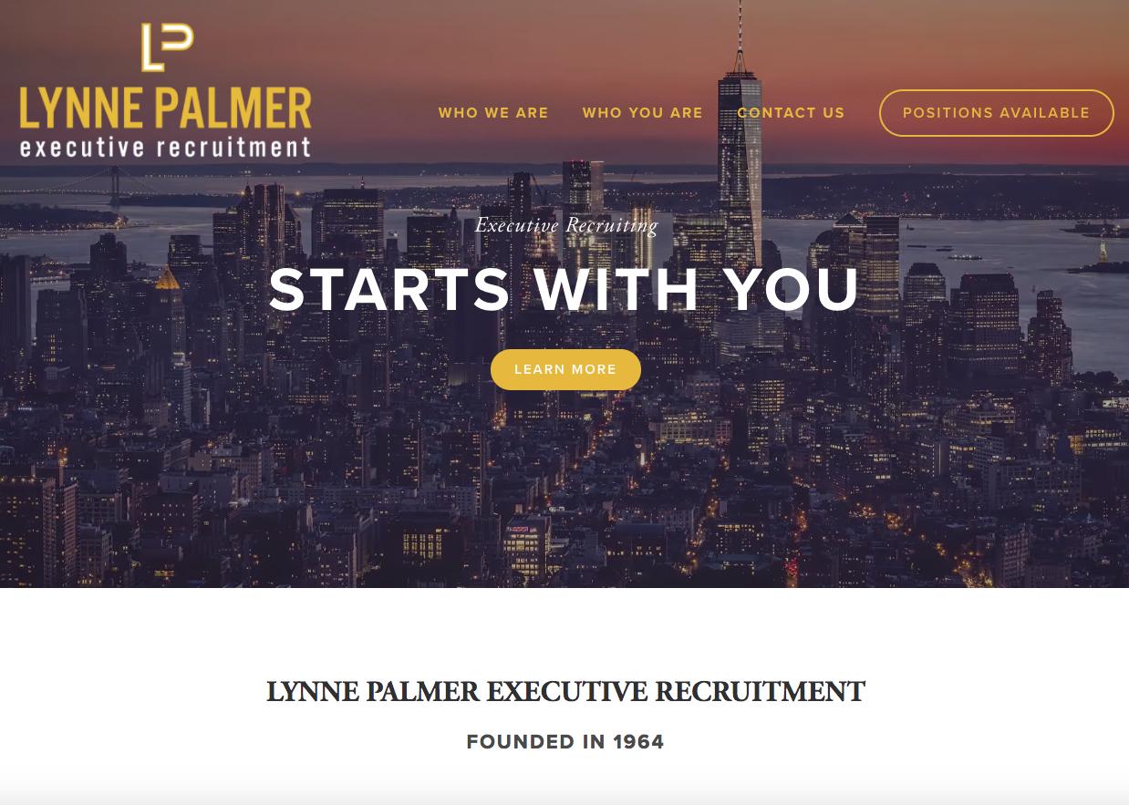 New-Lynne-Palmer-Website-marketing-nyc