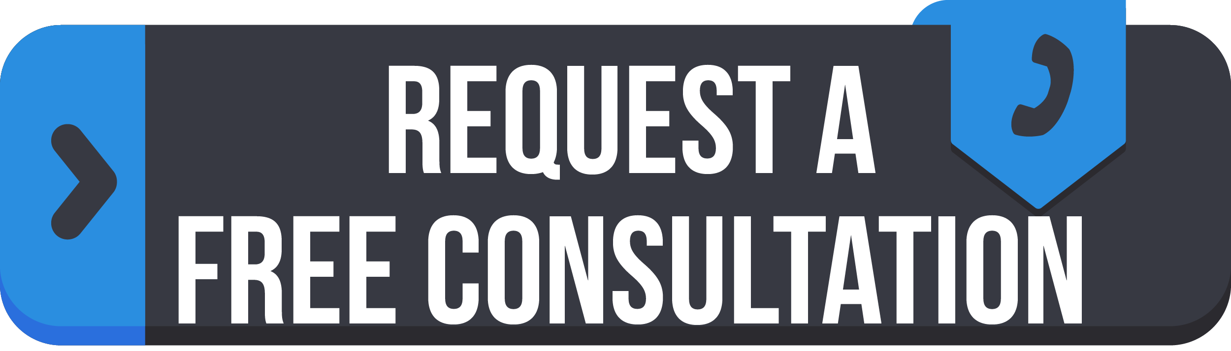 request-free-consultation-kotiadis-consulting