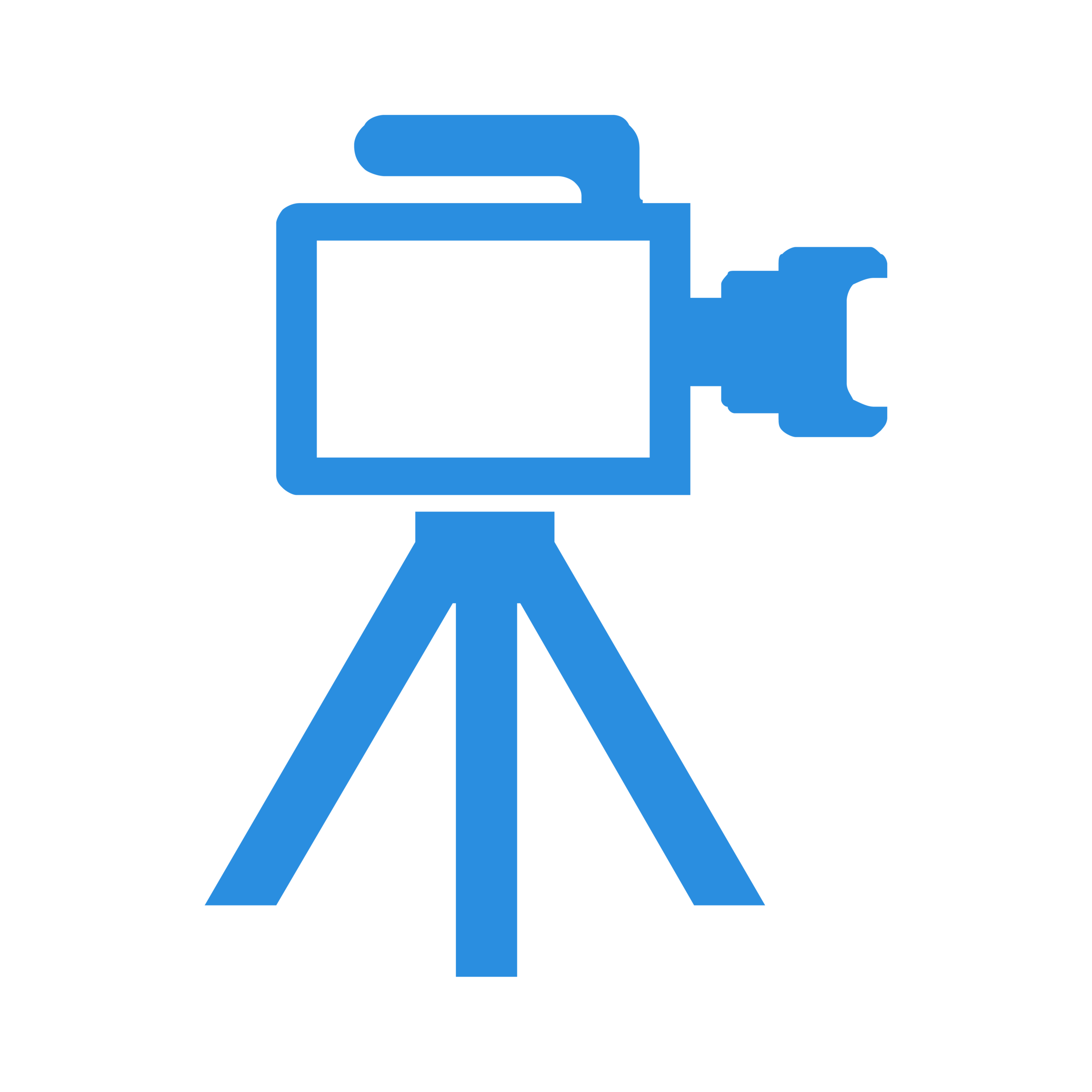 video-production-equipment-kotiadis-consulting
