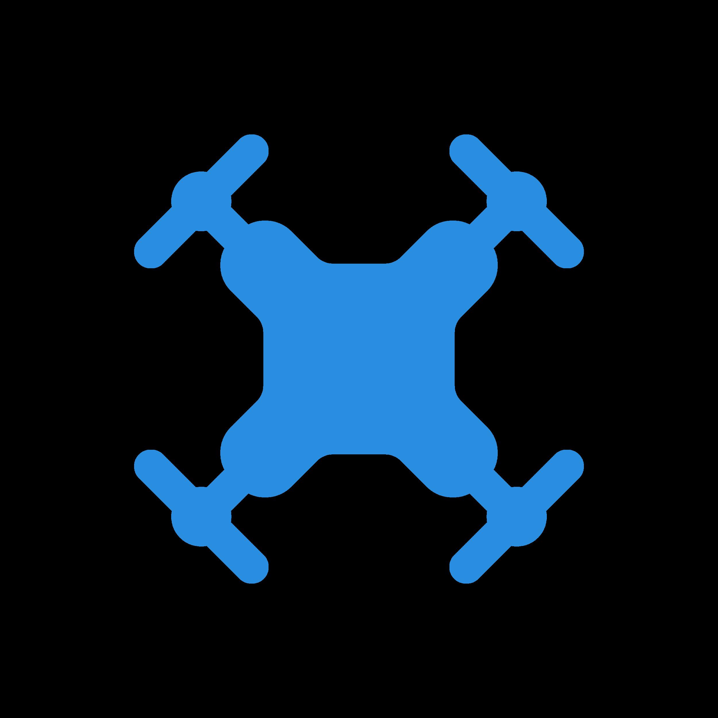 fleet-of-drones-kotiadis-consulting