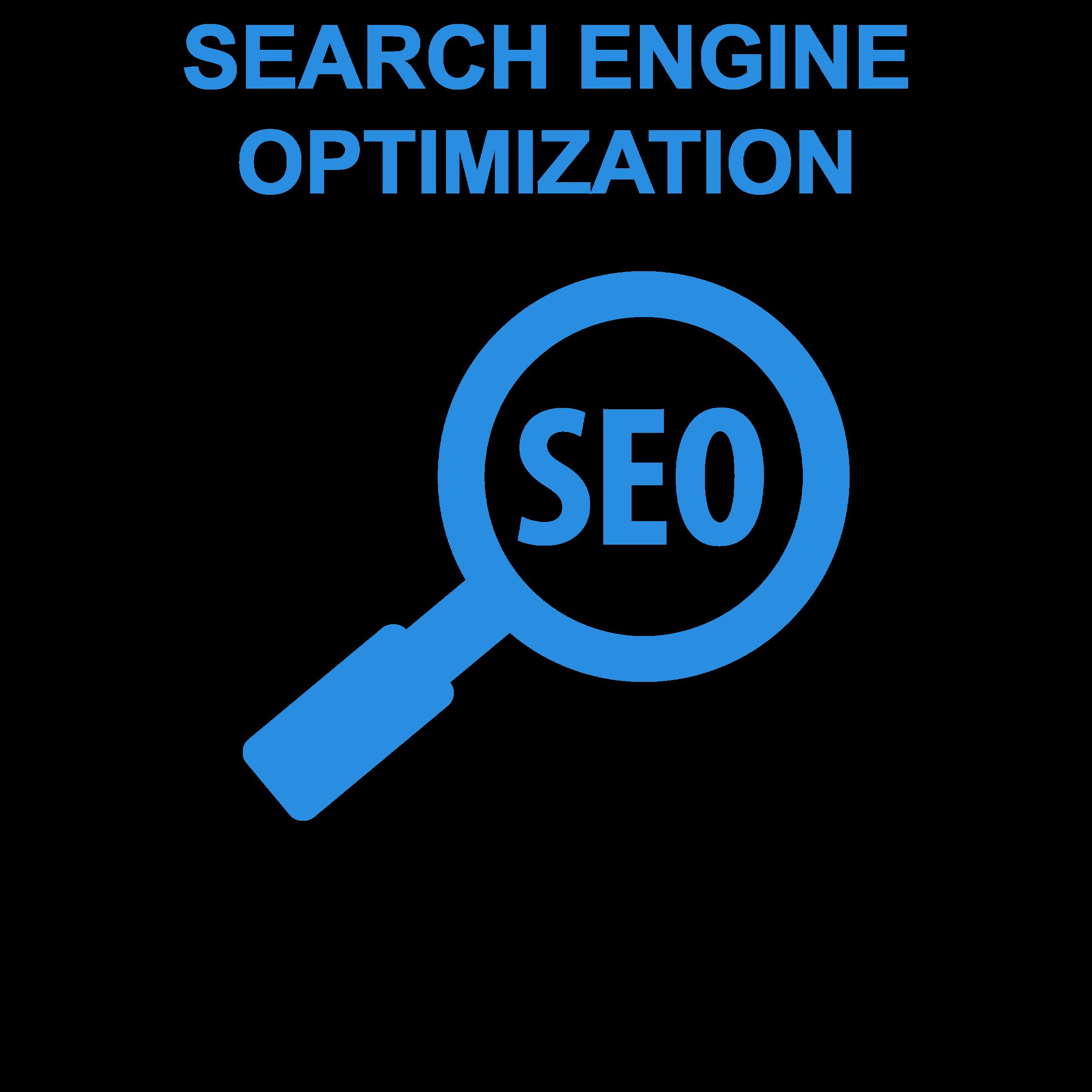 seo-search-engine-optimization-kotiadis-consulting.png