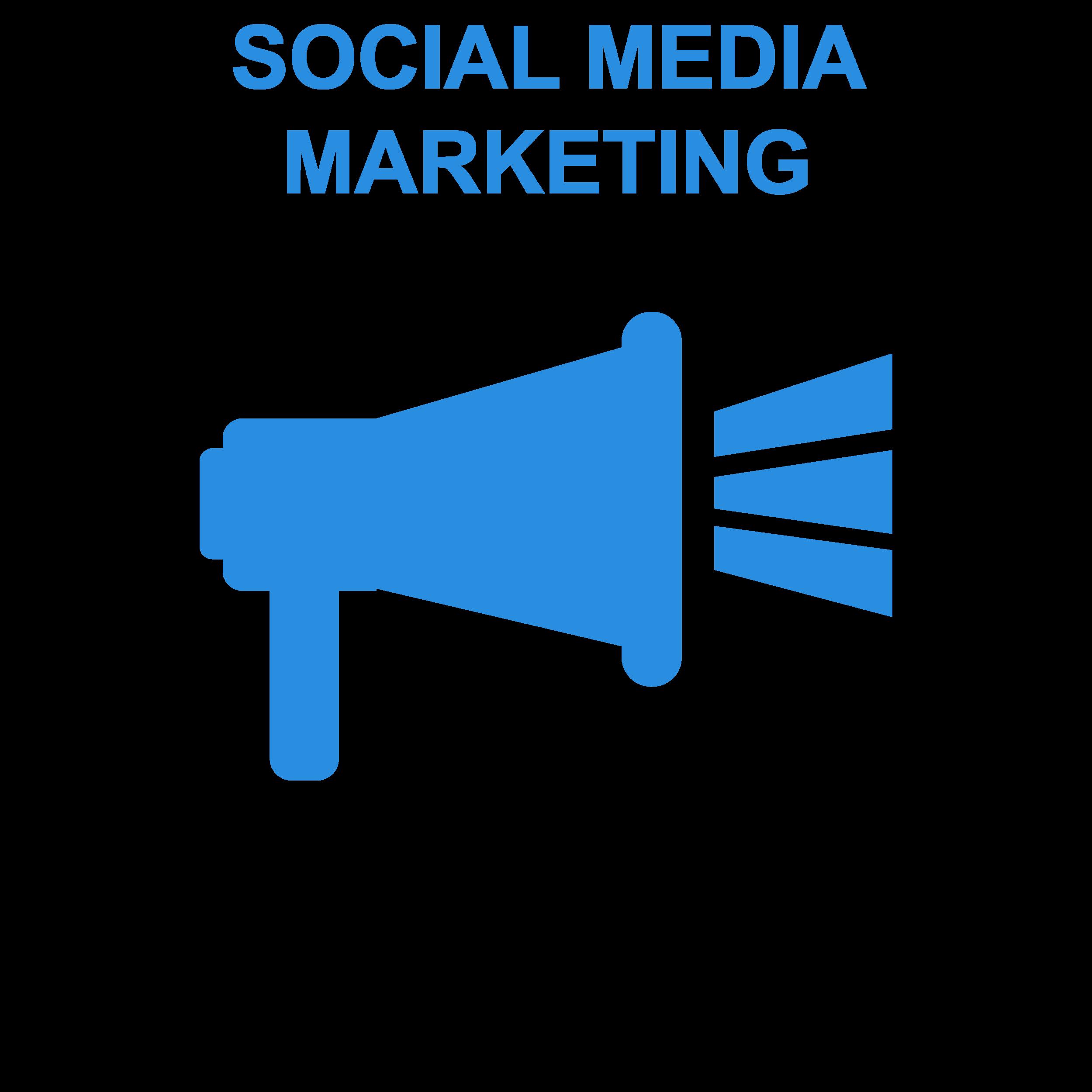 social-media-marketing-kotiadis-consulting copy.png
