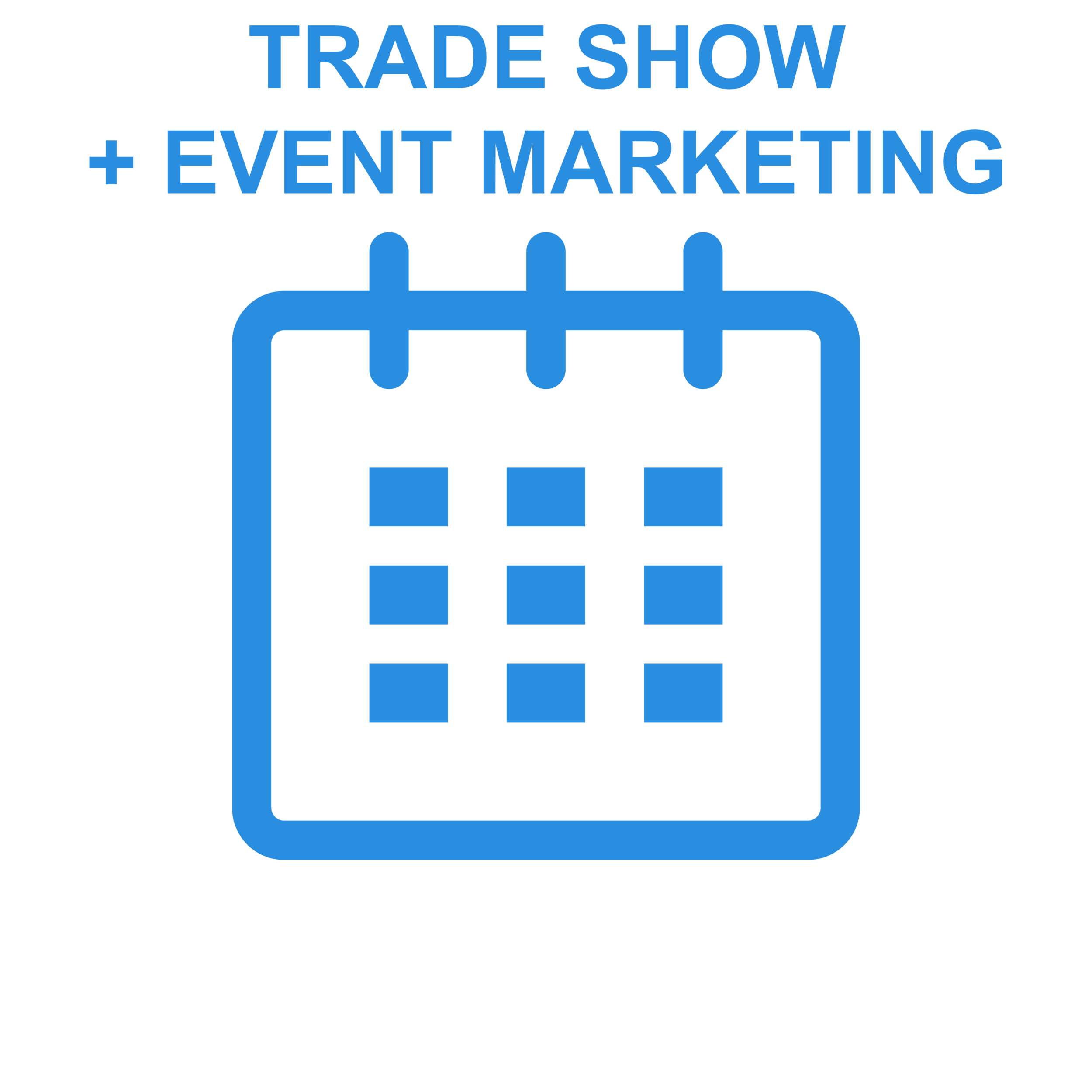 trade-show-event-marketing-kotiadis-consulting copy.png