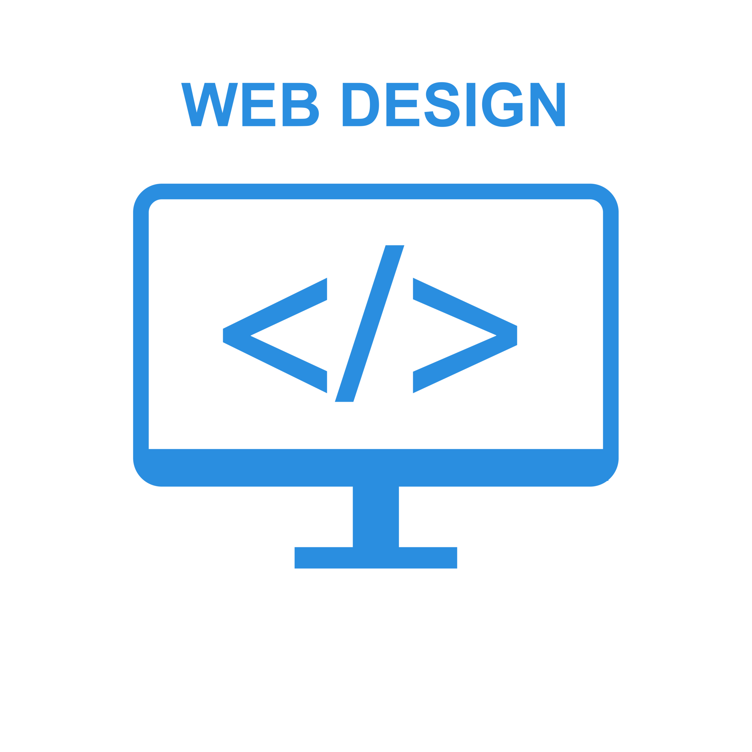 web-design-kotiadis-consulting copy.png