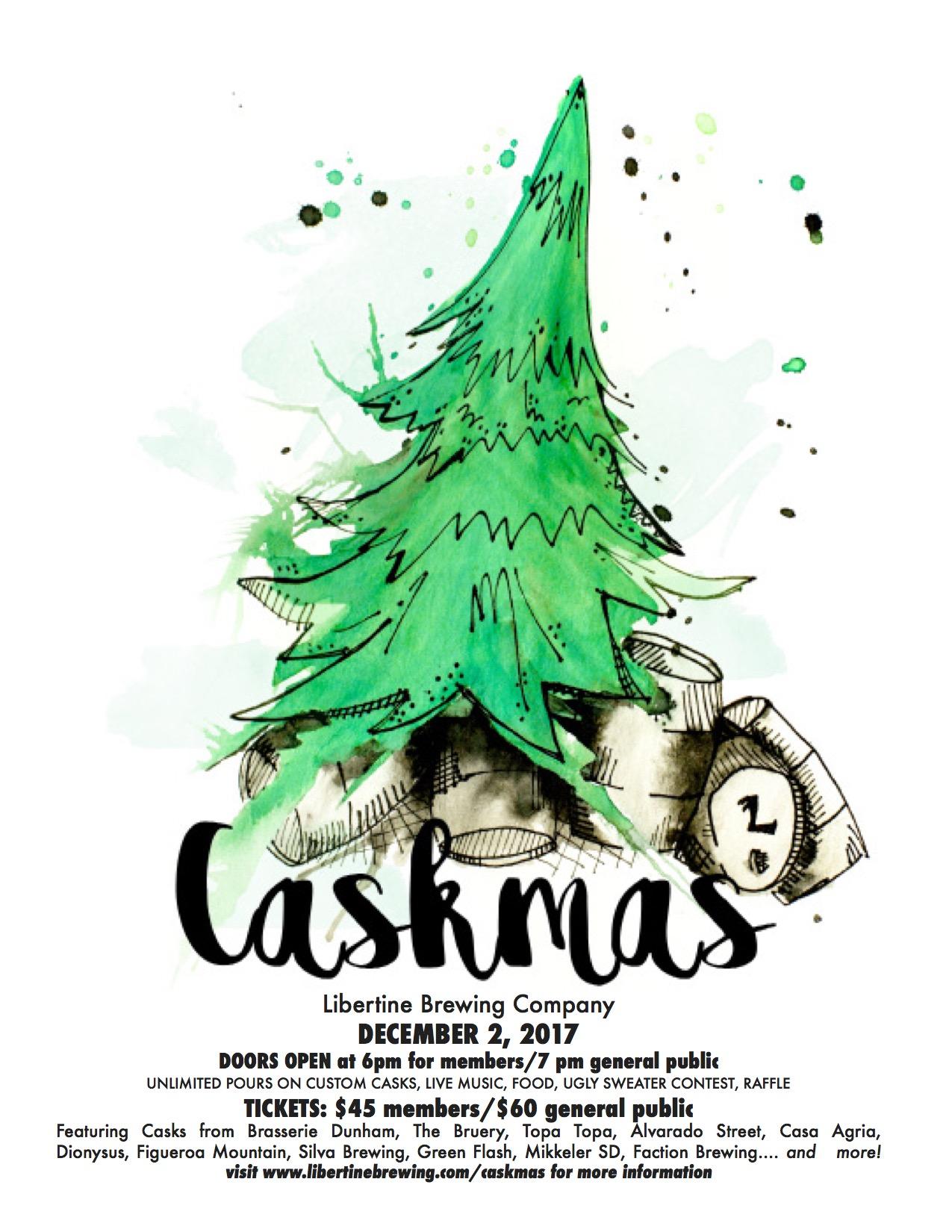 CASKMAS_2017web.jpg