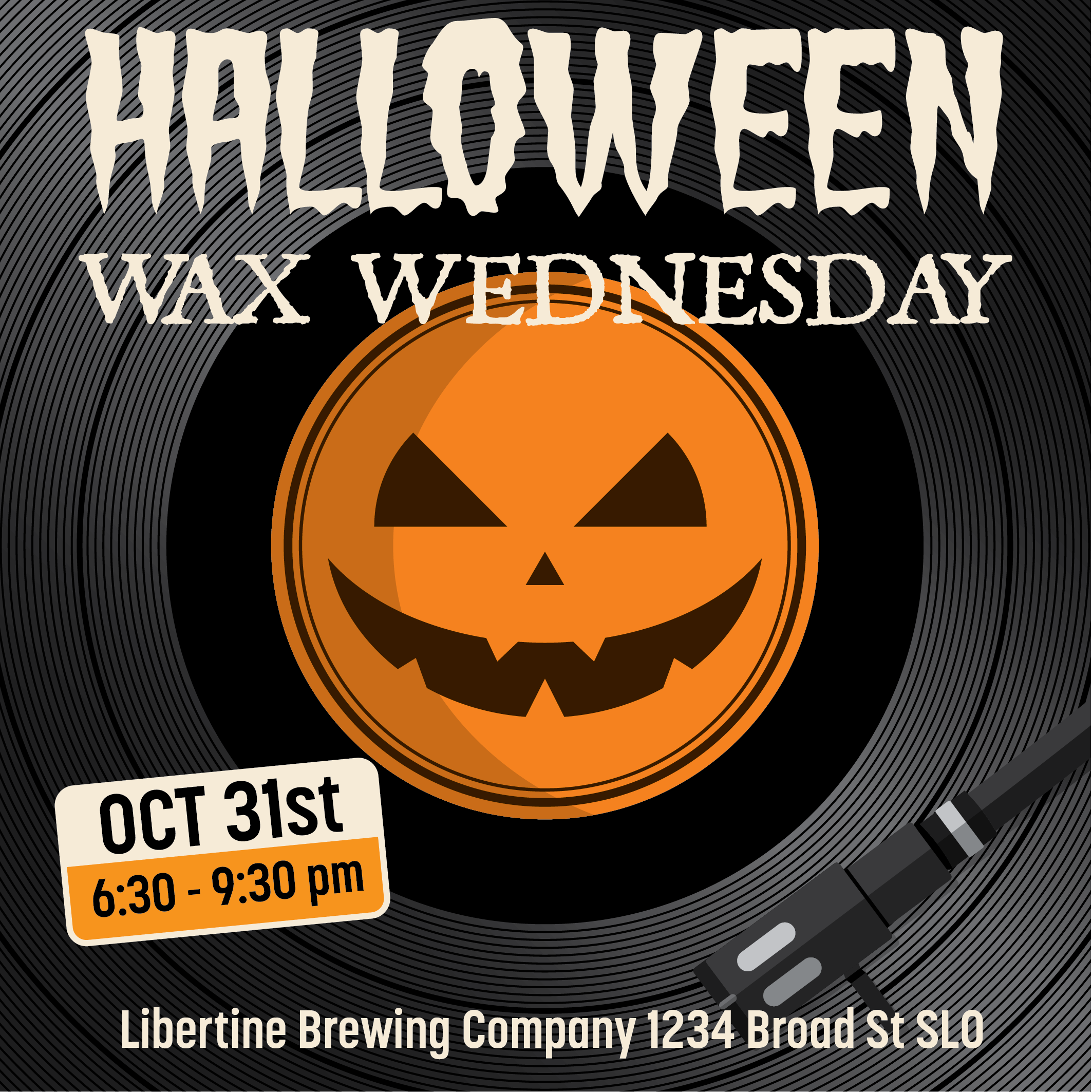 halloween wax wednesday-01.png