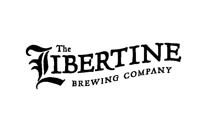 libertine-horizontal-logo-1-black-web.png