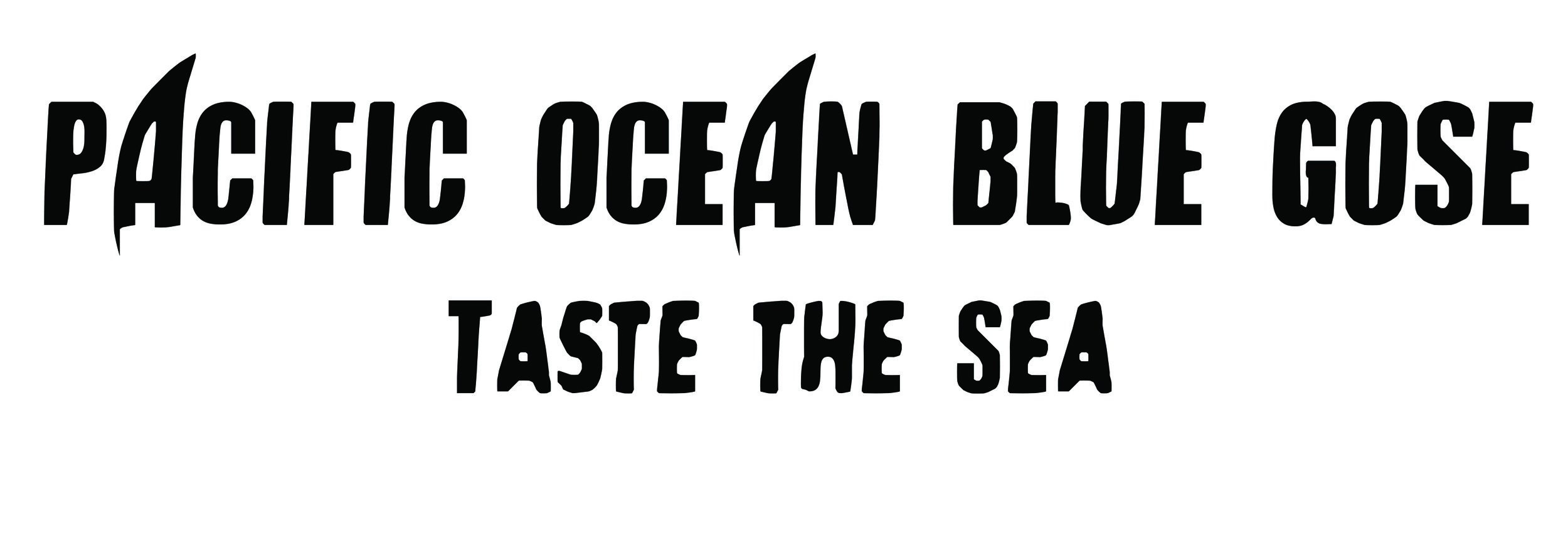 pacific ocean blue font.jpg