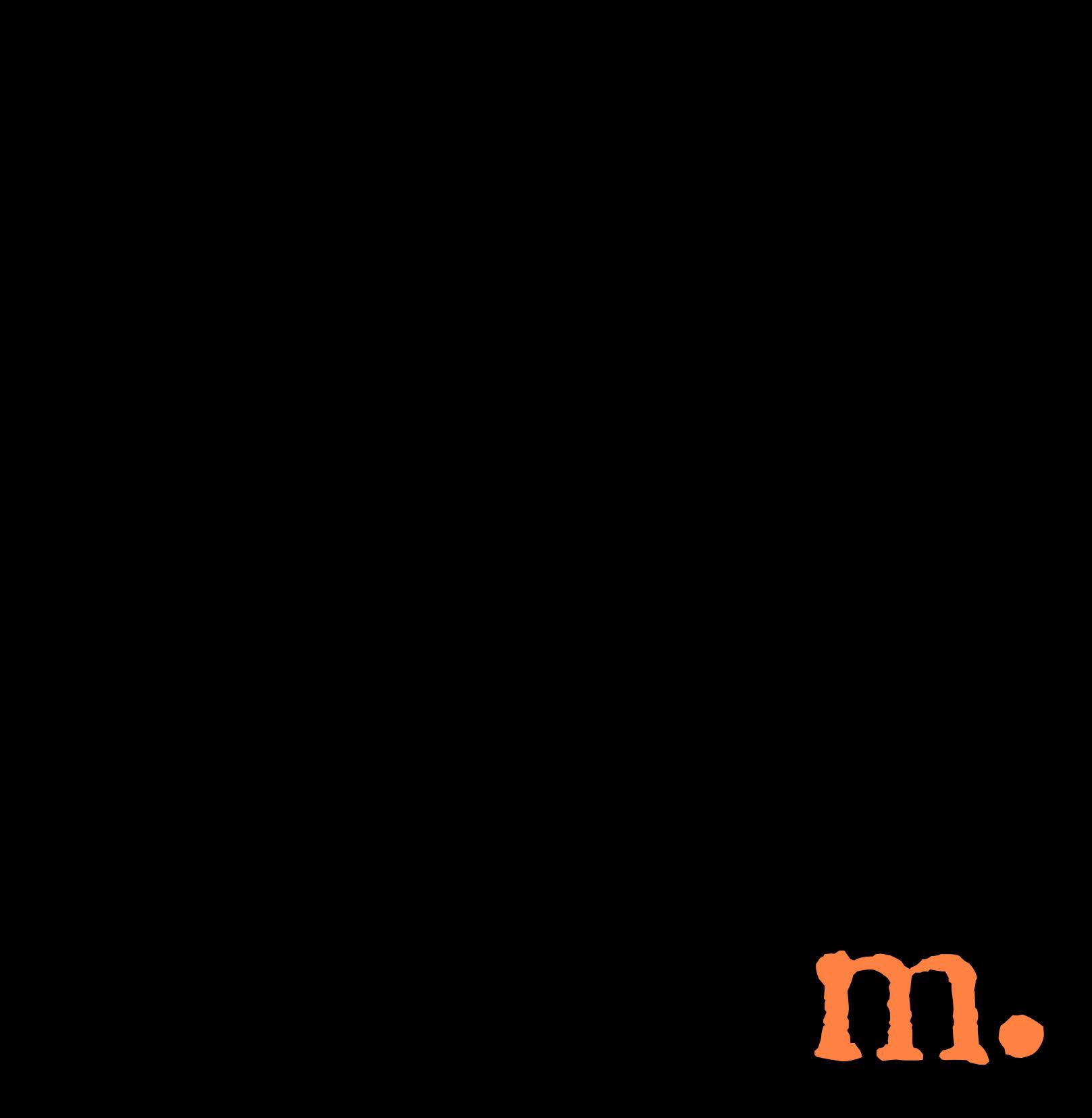 mango.  Gold and Platinum Club
