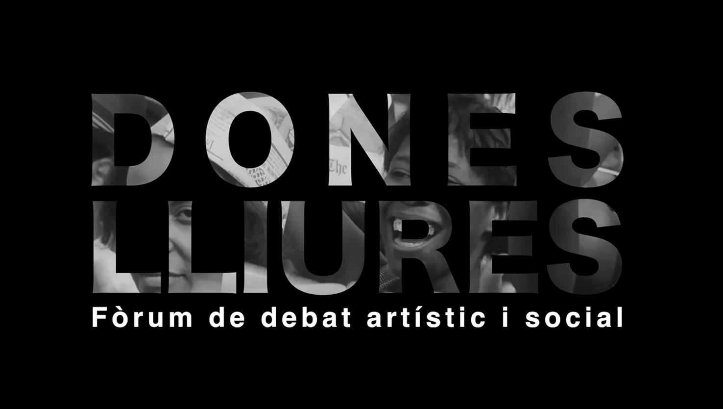 Dones_Lliures_Teatre_Lliure_Cartela_Kepler_Mission_Films.png