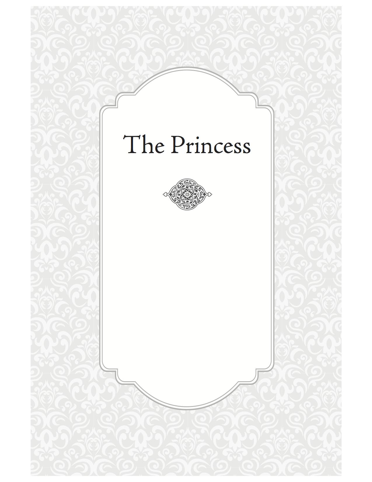Part II Page Secret Book.png