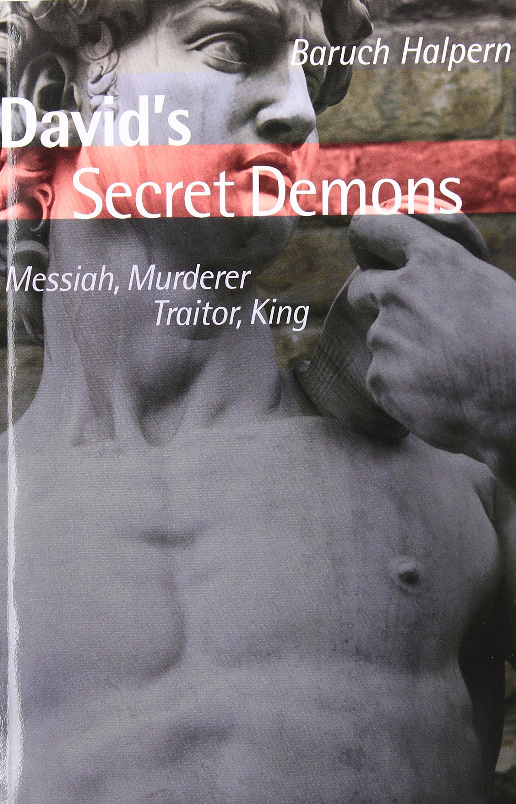 Davids Secret Demons.jpg
