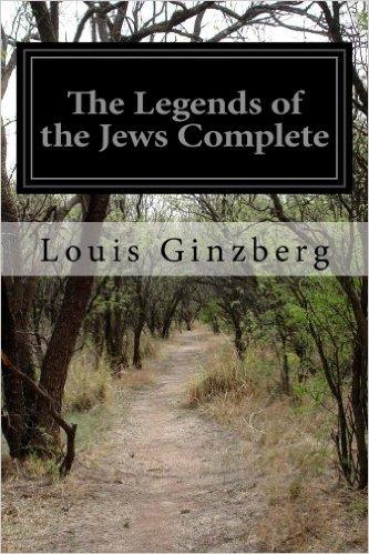 Legends of Jews.jpg