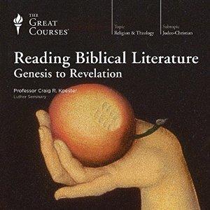 Reading Biblical Literature Course.jpg
