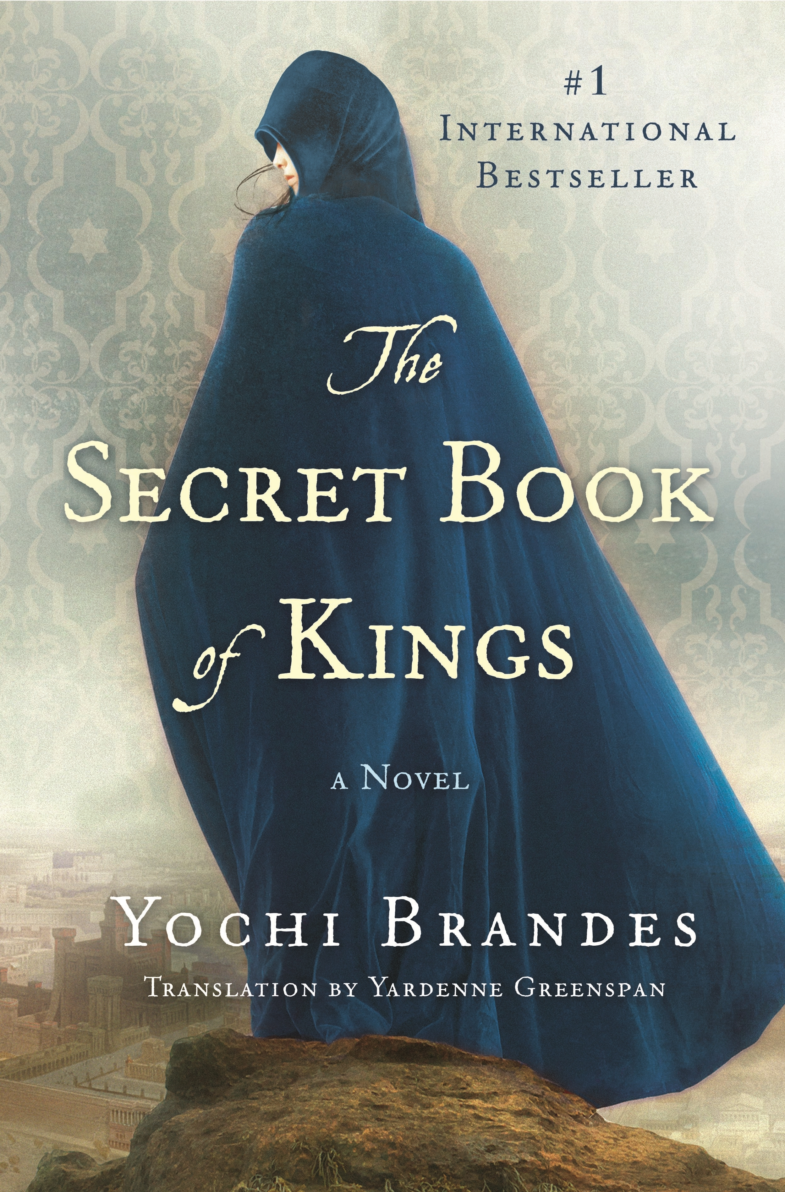 Secret Book Cover.jpg