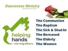 Deaconess_Ministry_sign.jpg