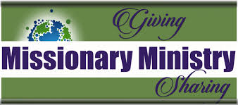 Missionary ministry.jpg