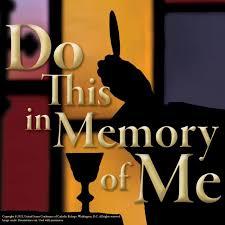 Communion ministry.jpg