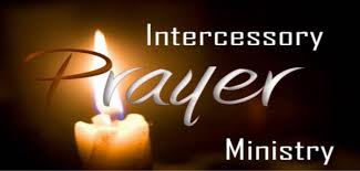 intercessory prayer ministry.jpg