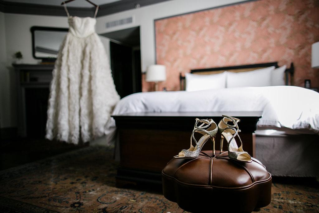 NYC_Highline_Hotel_Bridal_Shoot_PetronellaPhotography-4.jpg
