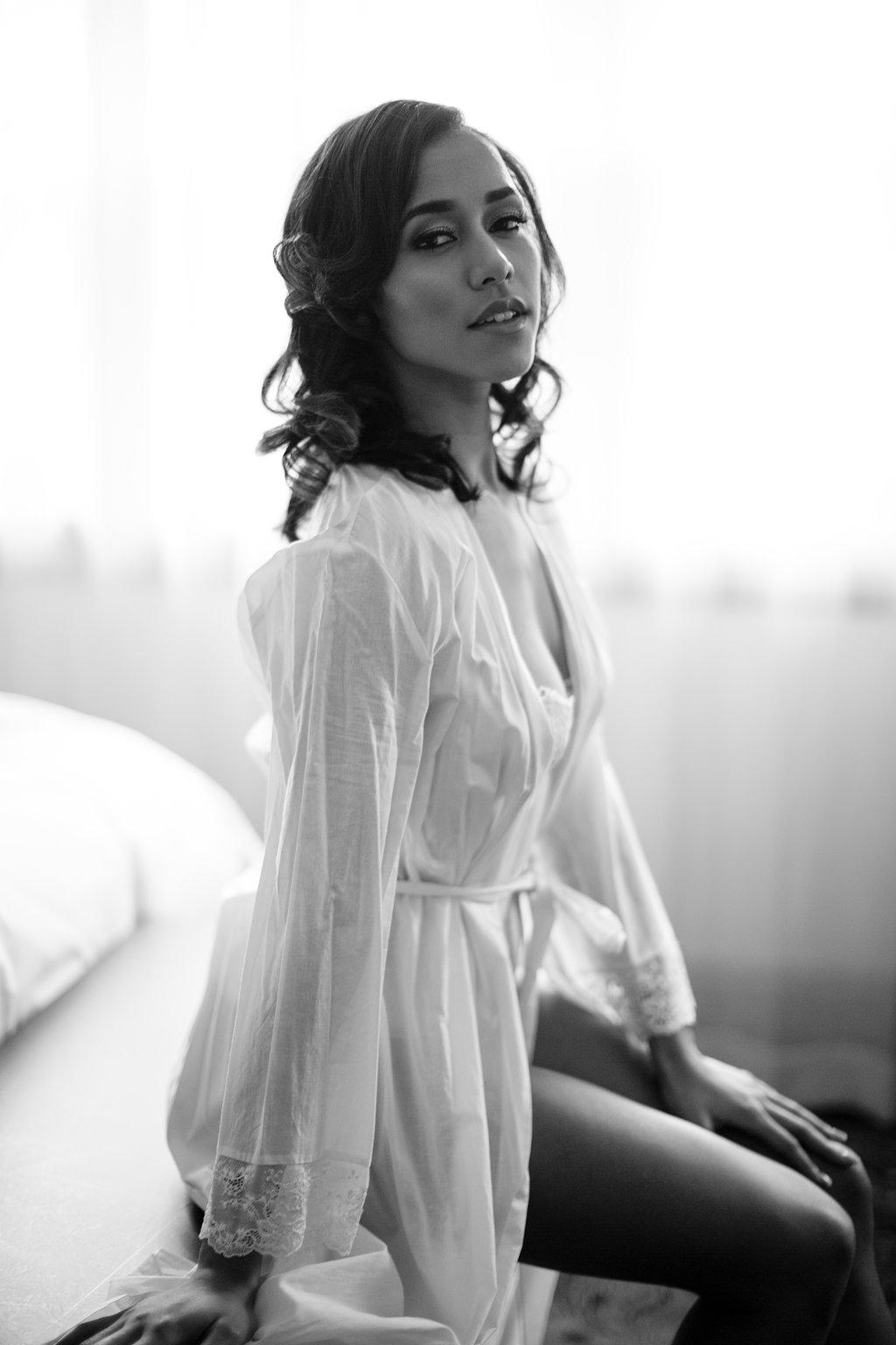 NYC_Highline_Hotel_Bridal_Shoot_PetronellaPhotography-29.jpg