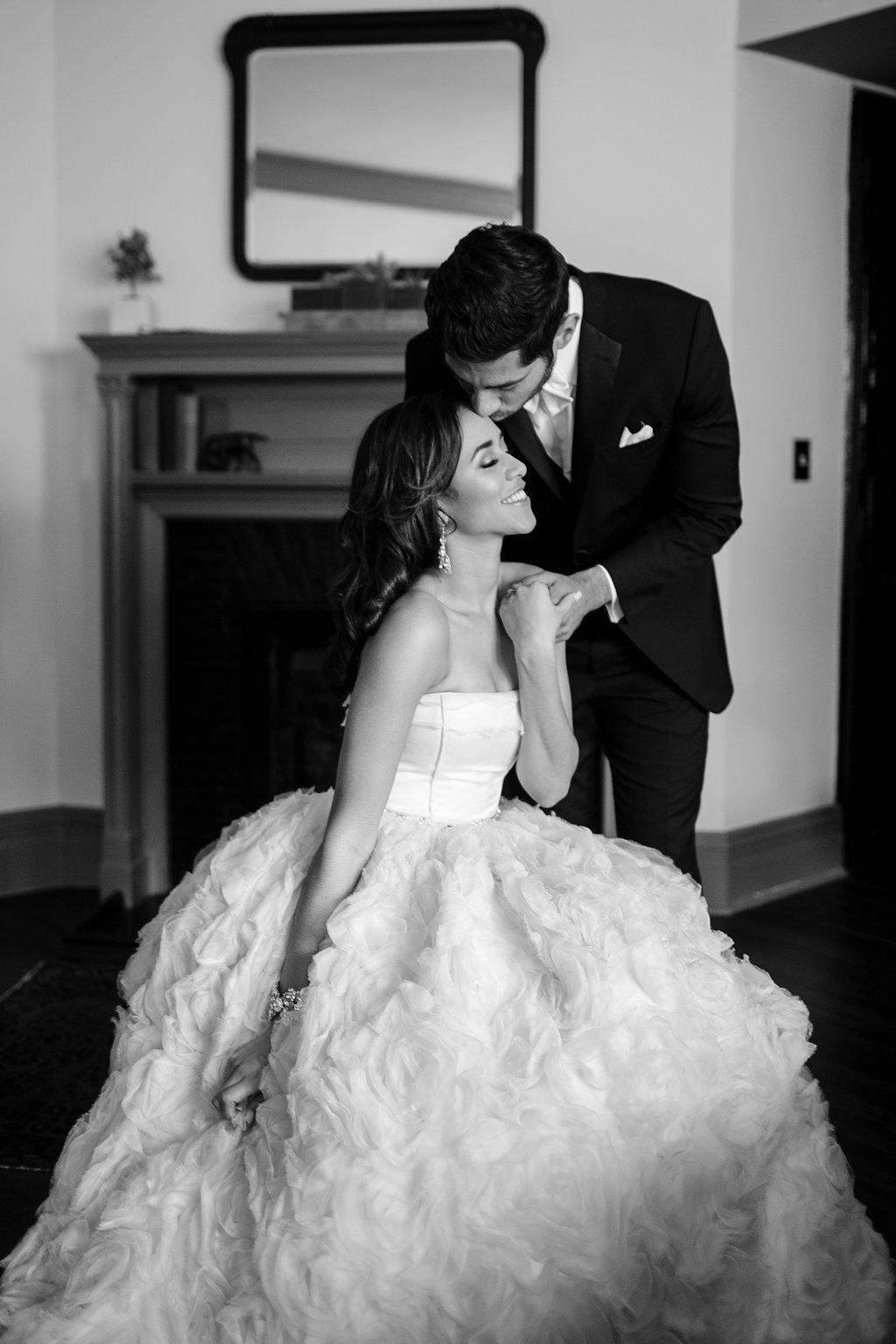 NYC_Highline_Hotel_Bridal_Shoot_PetronellaPhotography-45.jpg
