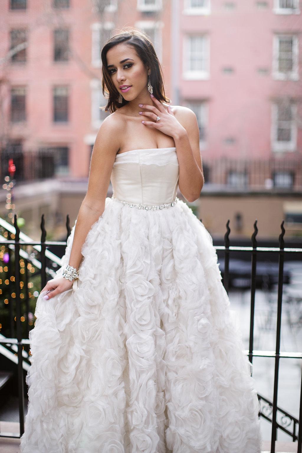 NYC_Highline_Hotel_Bridal_Shoot_PetronellaPhotography-64.jpg