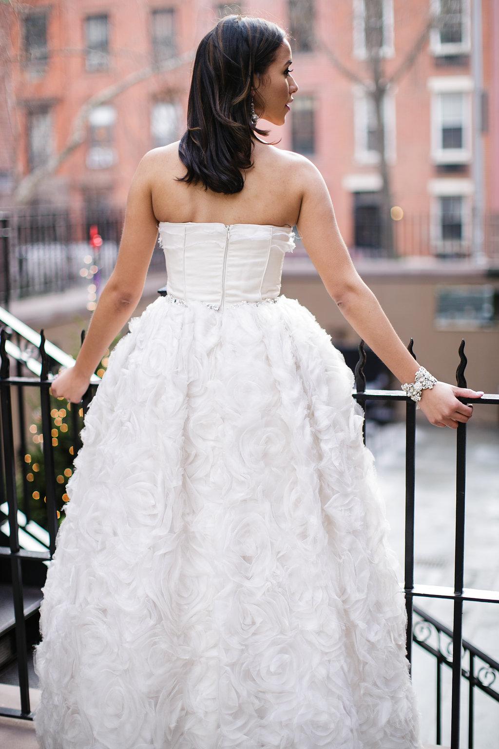 NYC_Highline_Hotel_Bridal_Shoot_PetronellaPhotography-65.jpg