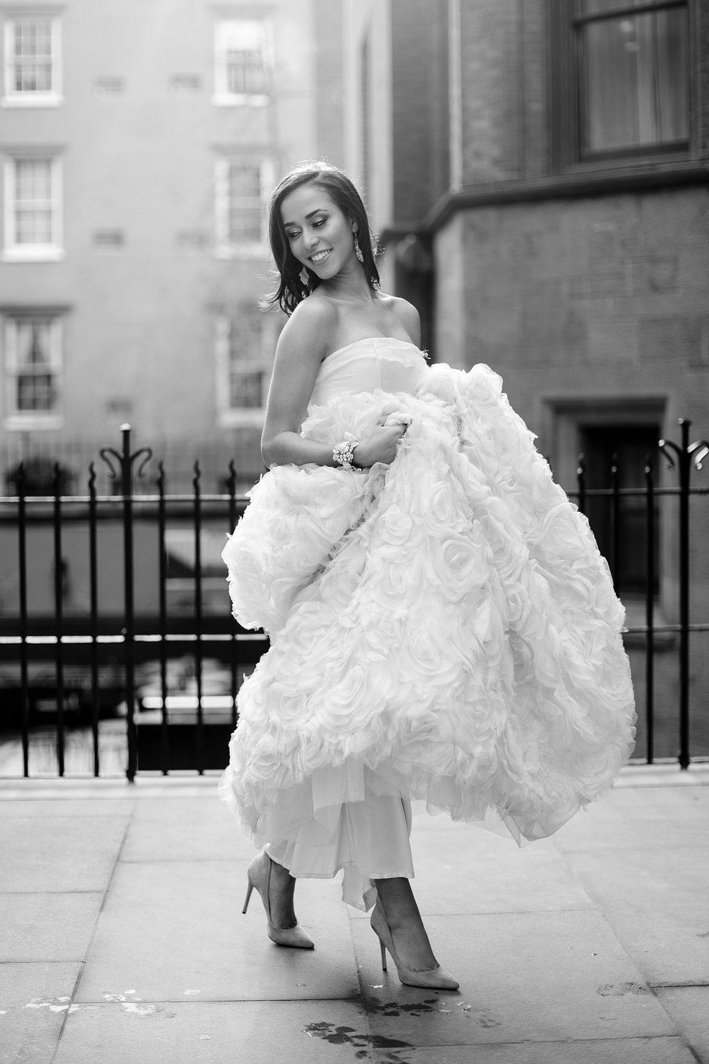 NYC_Highline_Hotel_Bridal_Shoot_PetronellaPhotography-69.jpg